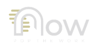 logo-now-coworking-now-tv